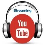 ¿Cómo emitir vídeo en streaming por Youtube?