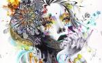 Romper paradigmas para ser creativos