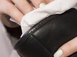 Aprende cómo estirar tus zapatos