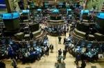 Como entrar a formar parte del mercado de valores como broker
