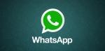 Conseguir contactos Whatsapp de chicos y chicas