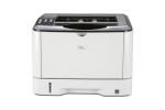 7 puntos clave para ahorrar con las Impresoras