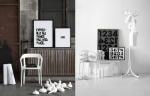 Paneles decorativos: Tips para conseguir una decoración minimalista