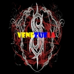 ¿Porqué Slipknot no viene a Venezuela?