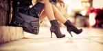 Guía práctica para caminar con tacones altos