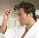 Pérdida de cabello y sus posibles soluciones