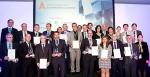 AERCE premia a Feiz Soluciones de Compra en sus Premios