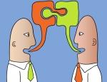 La importancia y trascendencia de la comunicación