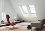La eficiencia en aislamiento acústico de las ventanas aislantes doble vidrio de PVC