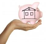 Consejos para que ahorres el dinero de tu cuota inicial