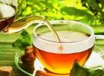 Los beneficios para la salud del té verde