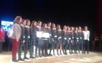 El Colegio Orvalle gana el III Torneo de Debate Escolar del Ayuntamiento de Las Rozas