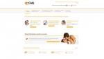 Farmacia en línea: como ganar dinero rápido por internet