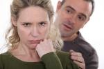 La solución de conflictos en la Terapia de Pareja
