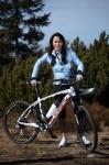 Nuevos modelos de bicis eléctricas para mujeres en el 2016