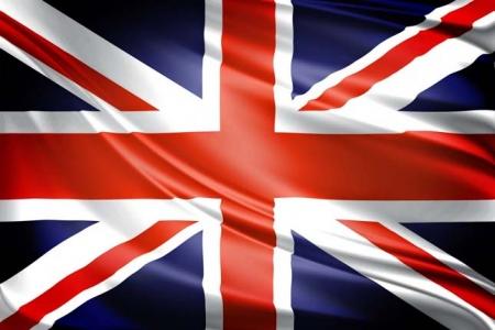RemixerFDT se presentará en Reino Unido