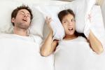 5 grandes consejos sobre cómo dejar de roncar en la noche