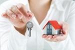 Concepto y factores de un servicio inmobiliario: la importancia del perfil del usuario