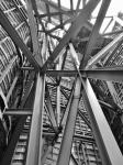 Las ferias de hierro y acero están en fase de crecimiento