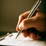 Ganar dinero escribiendo desde casa