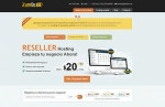 Tipos de servicios de Web Hosting