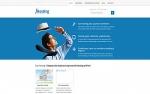 Hosting gratuito contra el Hosting compartido de pago