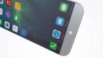 IOS 10 será uno de los mejores iOS de la Historia