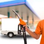 ¿Como elegir a nuestro proveedor de gasoil a domicilio en España?