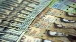 Venezuela afronta el 2016 con un déficit de divisas estimado en 30%