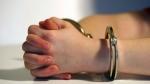Acuerdos de extradición: Definición y funcionamiento