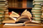 Descubrimientos de la ciencia en torno al aprendizaje. ¡Como aprender más, con menos esfuerzo!