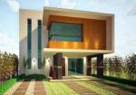 Los actores que construyen el sector Inmobiliario Sustentable