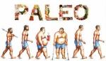 La Dieta Paleo, la nueva dieta de moda!