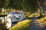 Semana Santa en las Vías Navegables: Ideas de escapadas fluviales con Le Boat