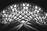 Ventajas y características de las Estructuras Metálicas