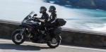 ¿Cuáles son las mejores zonas de España para hacer un tour en moto?