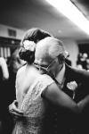 ¿Qué el regalo a mi hija el día de su boda?