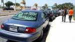 ¿El negocio de compra y venta de autos es rentable?