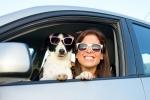 Tips para arrancar un automóvil estándar fácilmente