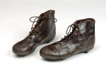 Conoce los antecedentes históricos de las botas