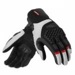 Como elegir los guantes para la moto