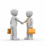 Comerciales Grupo Planeta colaboran en una conferencia para futuros vendedores