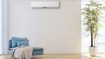 Aparatos de aire acondicionado como sistemas inteligentes de bienestar