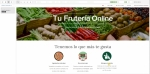 En Español: Smartlook, la app gratuita que graba en vídeo el comportamiento de los visitantes de una web