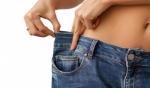 Como eliminar la grasa localizada