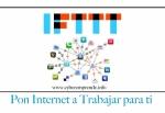 IFTTT - El Verdadero Marketing Social