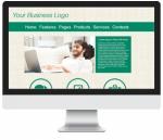 ¿Como tener una pagina web ayuda a crecer tu marca?