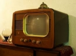 Del primer televisor al actual, evolución de su tecnología