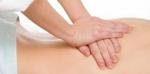 Curso de quiromasaje, la solución para los dolores corporales