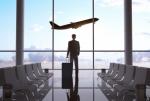 Consejos para evitar el cansancio durante los viajes de negocios